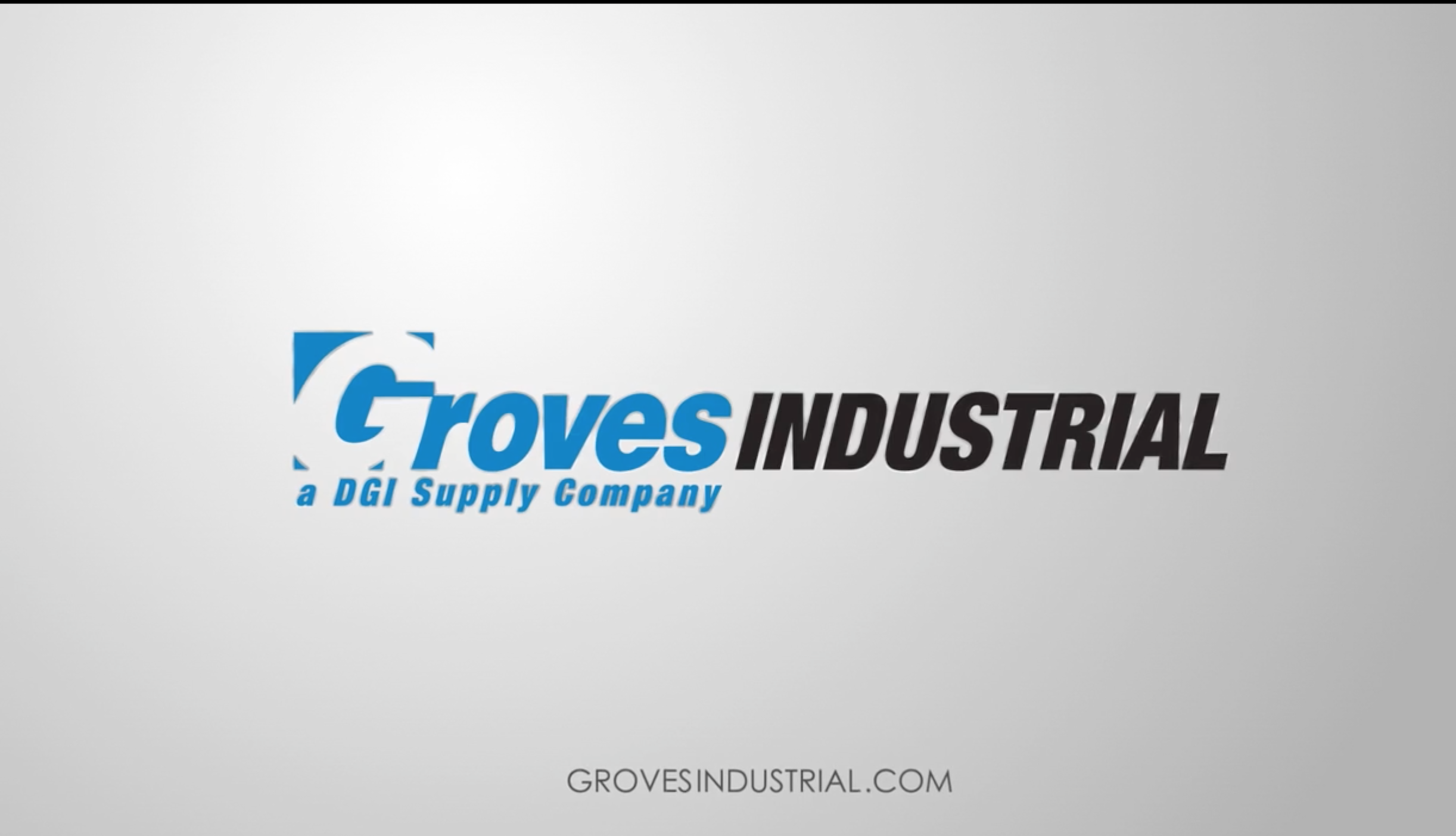 Groves Industrial