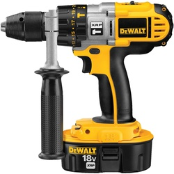 Black+Decker® DCD950KX