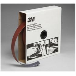3M™ 051115-19805