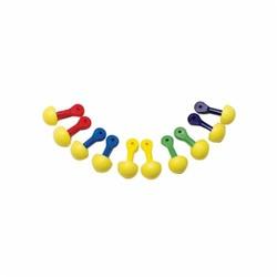 E-A-R™ 080529-21011