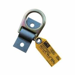 3M DBI-SALA Fall Protection 2101634