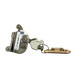 3M DBI-SALA Fall Protection 6160030