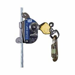 3M DBI-SALA Fall Protection 840779-10848