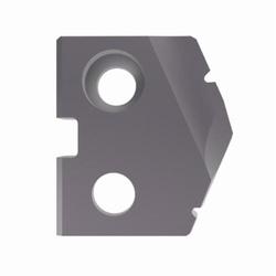 AME® 180A-16