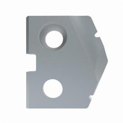 AME® 150N-0022