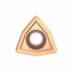 AME® OP-05T308-H