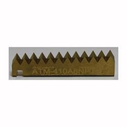 Advent Tool ATM-38B115NPTPC