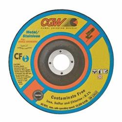 CGW® 45038