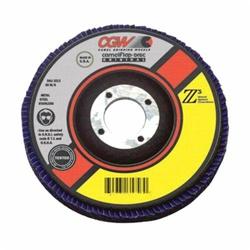 CGW® 54022