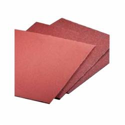 Carborundum® 05539563859