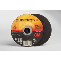 Cubitron™ II 051115-66541