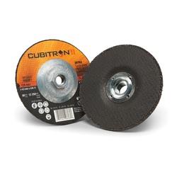 Cubitron™ II 051141-28763