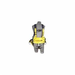 3M DBI-SALA Fall Protection 1100302