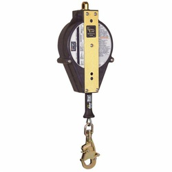 3M DBI-SALA Fall Protection 3504433