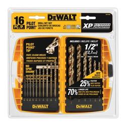 DeWALT® DW1956