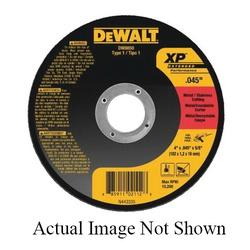 DeWALT® DW8853