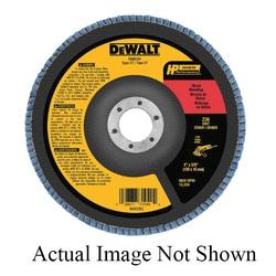 DeWALT® DW8359