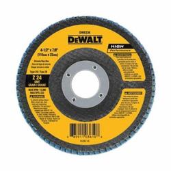 DeWALT® DW8381H
