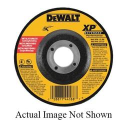 DeWALT® DW8825