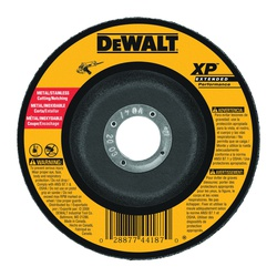 Black+Decker® DW8829