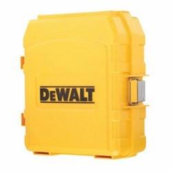 DeWALT® DW2587