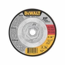 DeWALT® DWA8905