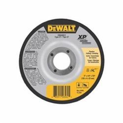 DeWALT® DWA8921