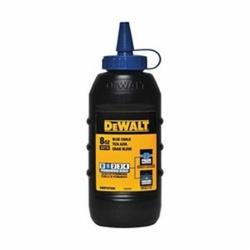 DeWALT® DWHT47049