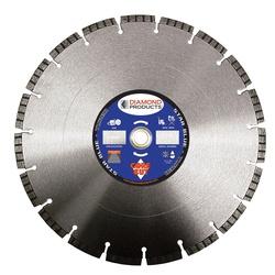 Diamond Products 88020