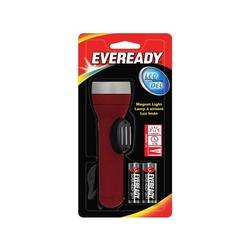 Eveready® EVLLM21S