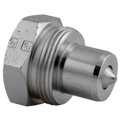 Enerpac® CH-604