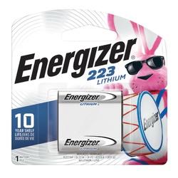 Energizer® EL223APBP