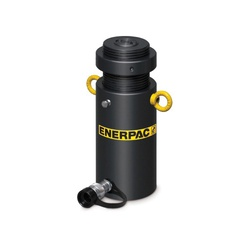 Enerpac® HCL-508