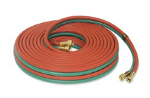 TORCH HOSE TWIN LINE
