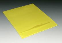 Routing Envelope