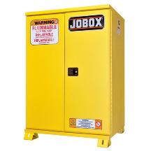 CRESCENT JOBOX® 1-857990