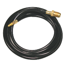 TIG POWER CABLE