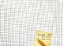 4x4 Mesh .025 Wire Galv Cloth 36x100