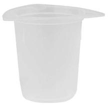 TRI-POUR 1000ML Beaker, PolyPro