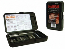 Thread Repair Kit M12-1.5