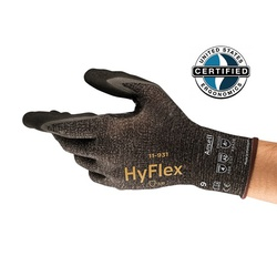 HyFlex® 11-931-09