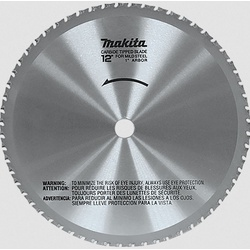Makita® A-90532