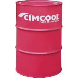 CIMCOOL® B00675-D000