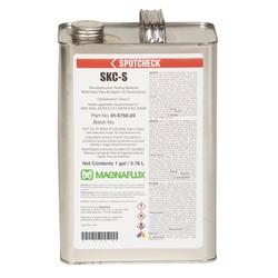 Magnaflux® 01-5750-35