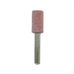 Modern Abrasive 187BE3RD2