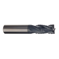 Imco Carbide 33153
