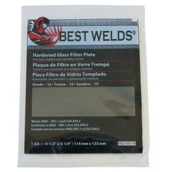 Best Welds® 932-107-10