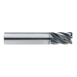 Imco Carbide 65134