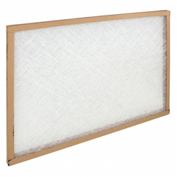 Groves Approved 20X30X1