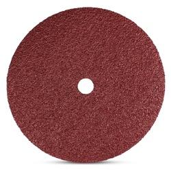 Abrasives & Allied ODA014